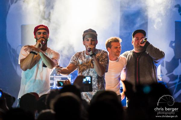 20150425-fratelli-b-albumtaufe-chollerhalle-zug-moechtegang-24