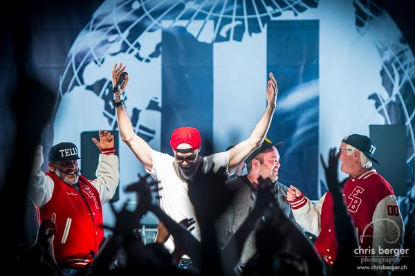 20150425-fratelli-b-albumtaufe-chollerhalle-zug-moechtegang-25