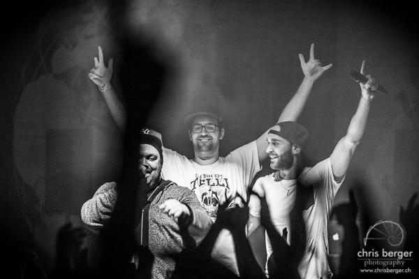 20150425-fratelli-b-albumtaufe-chollerhalle-zug-moechtegang-29