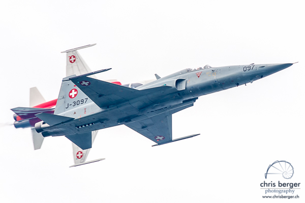 20150504-patrouille-suisse-training-wangen-lachen-34-chris-berger-photography-blog