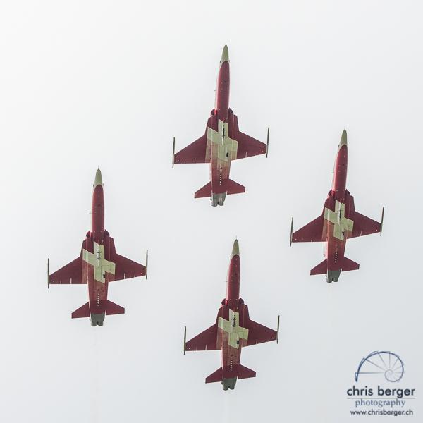 Patrouille-suisse-2015-trainingskurs-bellechasse-wangen-lachen-emmen-tiger-f5-chris-berger-photography-101