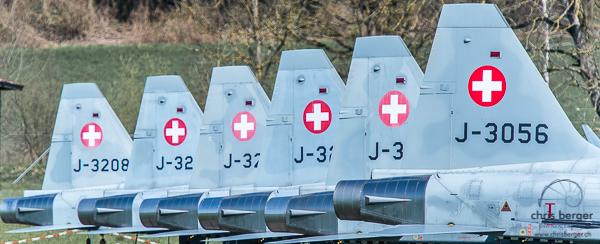 Patrouille-suisse-2015-trainingskurs-bellechasse-wangen-lachen-emmen-tiger-f5-chris-berger-photography-39