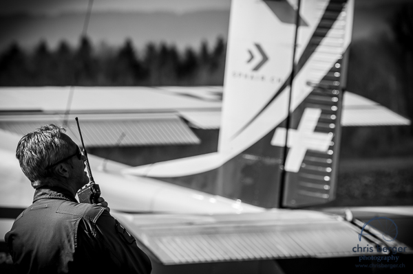 Patrouille-suisse-2015-trainingskurs-bellechasse-wangen-lachen-emmen-tiger-f5-chris-berger-photography-4