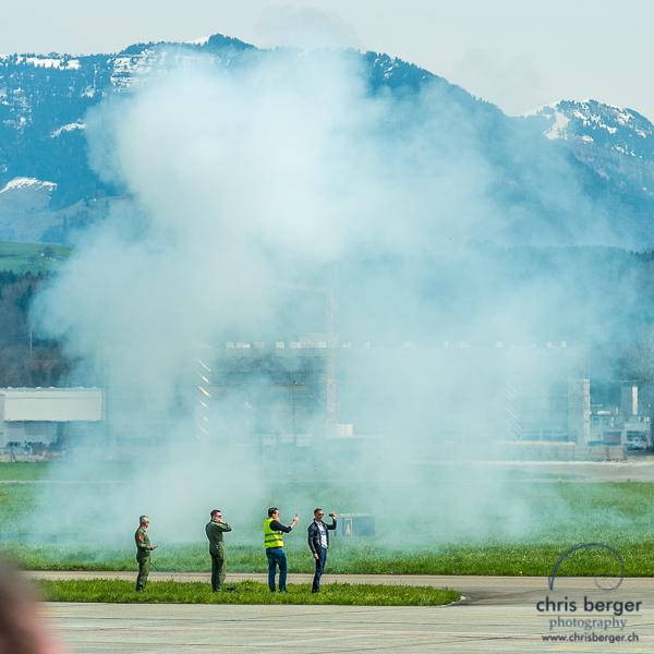 Patrouille-suisse-2015-trainingskurs-bellechasse-wangen-lachen-emmen-tiger-f5-chris-berger-photography-43