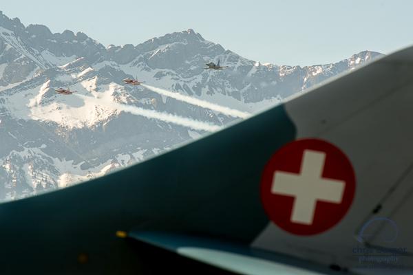 Patrouille-suisse-2015-trainingskurs-bellechasse-wangen-lachen-emmen-tiger-f5-chris-berger-photography-54