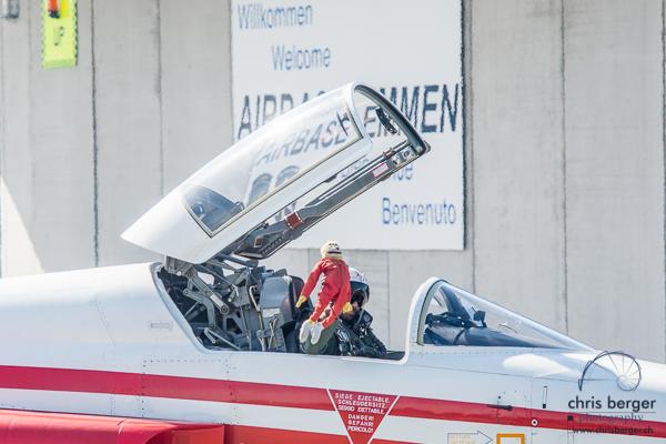 Patrouille-suisse-2015-trainingskurs-bellechasse-wangen-lachen-emmen-tiger-f5-chris-berger-photography-58