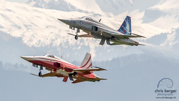 Patrouille-suisse-2015-trainingskurs-bellechasse-wangen-lachen-emmen-tiger-f5-chris-berger-photography-59
