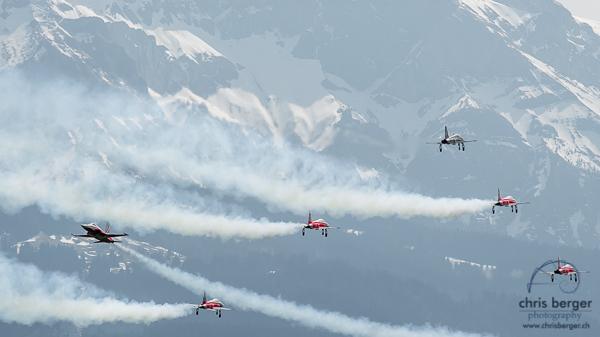 Patrouille-suisse-2015-trainingskurs-bellechasse-wangen-lachen-emmen-tiger-f5-chris-berger-photography-68