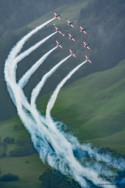 20150619-morgarten-swiss-air-force-patrouille-suisse-pc-7-team-super-puma-fa18-hornet-display-423-chris-berger-photography-blog