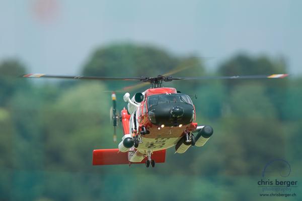 20150620-super-puma-display-team-heli-challenge-dübendorf-131-chris-berger-photography-blog