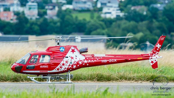 20150620-super-puma-display-team-heli-challenge-dübendorf-151-chris-berger-photography-blog