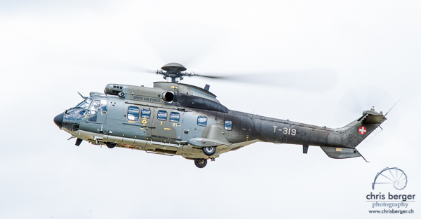 20150620-super-puma-display-team-heli-challenge-dübendorf-57-chris-berger-photography-blog