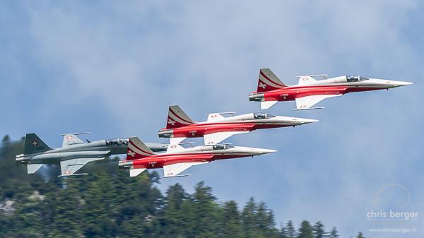 20150622-patrouille-suisse-training-mollis-glarus-114-chris-berger-photography-blog