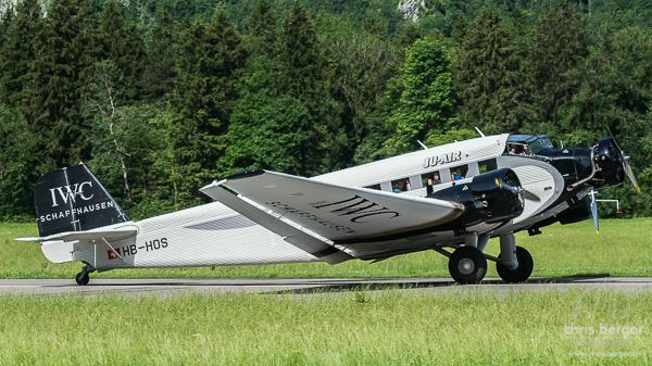 20150622-patrouille-suisse-training-mollis-glarus-13-chris-berger-photography-blog