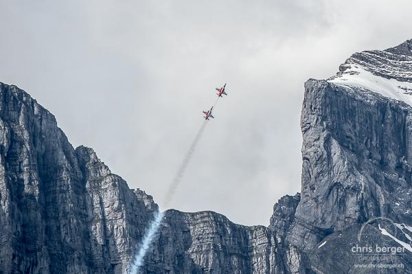 20150622-patrouille-suisse-training-mollis-glarus-158-chris-berger-photography-blog