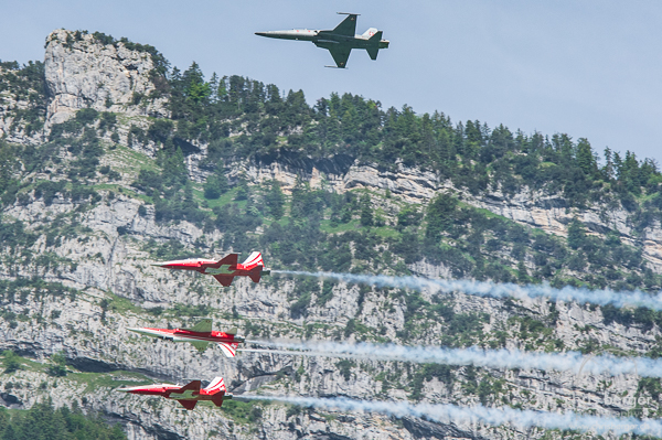 20150622-patrouille-suisse-training-mollis-glarus-165-chris-berger-photography-blog