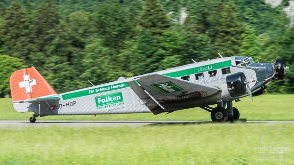20150622-patrouille-suisse-training-mollis-glarus-17-chris-berger-photography-blog
