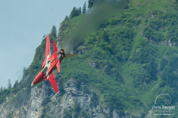 20150622-patrouille-suisse-training-mollis-glarus-189-chris-berger-photography-blog