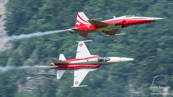 20150622-patrouille-suisse-training-mollis-glarus-194-chris-berger-photography-blog