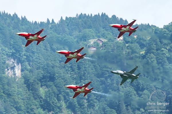 20150622-patrouille-suisse-training-mollis-glarus-232-chris-berger-photography-blog