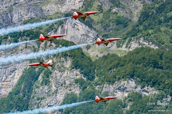 20150622-patrouille-suisse-training-mollis-glarus-275-chris-berger-photography-blog