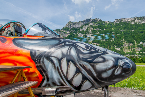 20150622-patrouille-suisse-training-mollis-glarus-29-chris-berger-photography-blog