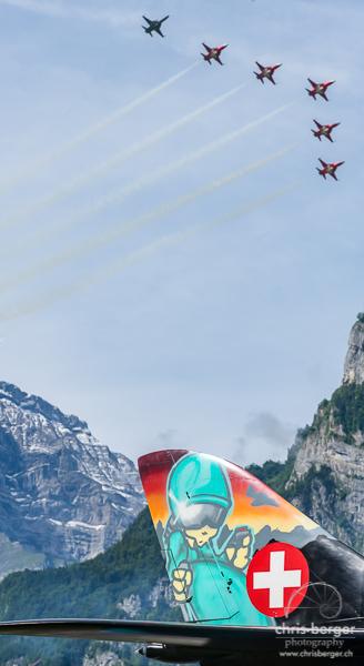 20150622-patrouille-suisse-training-mollis-glarus-41-chris-berger-photography-blog