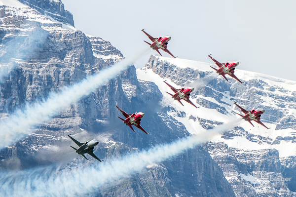 20150622-patrouille-suisse-training-mollis-glarus-58-chris-berger-photography-blog