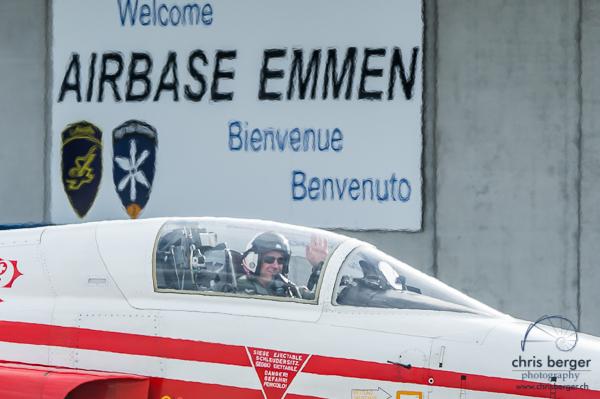 20150115-patrouille-suisse-swiss-a321-a320-lauberhorn-emmen-wengen-222-chris-berger-photography-blog