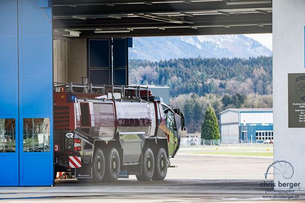 20150115-patrouille-suisse-swiss-a321-a320-lauberhorn-emmen-wengen-229-chris-berger-photography-blog