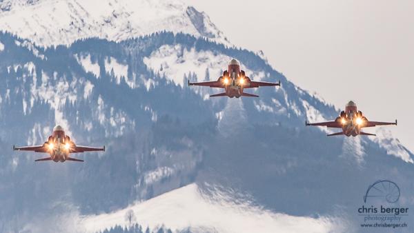 20150115-patrouille-suisse-swiss-a321-a320-lauberhorn-emmen-wengen-28-chris-berger-photography-blog