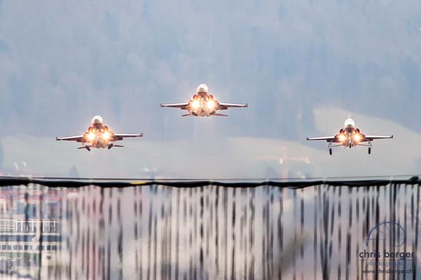 20150115-patrouille-suisse-swiss-a321-a320-lauberhorn-emmen-wengen-5-chris-berger-photography-blog