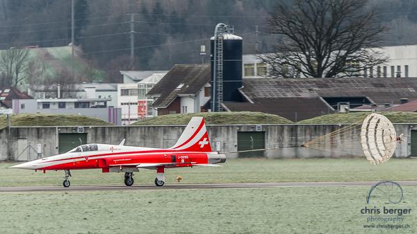 20150115-patrouille-suisse-swiss-a321-a320-lauberhorn-emmen-wengen-69-chris-berger-photography-blog