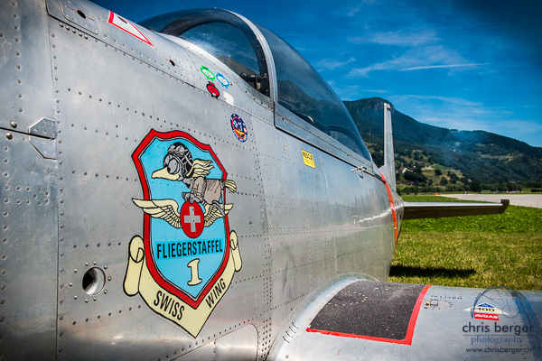 20150626-oris-ambri-fly-in-101-chris-berger-photography-blog
