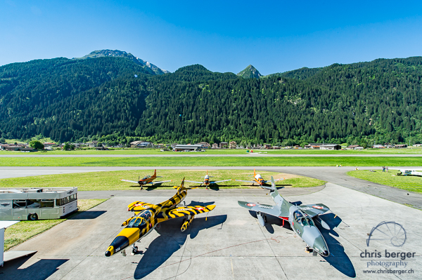 20150626-oris-ambri-fly-in-1037-chris-berger-photography-blog