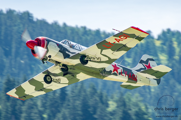 20150626-oris-ambri-fly-in-104-chris-berger-photography-blog