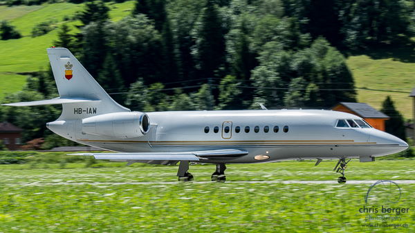 20150626-oris-ambri-fly-in-1069-chris-berger-photography-blog