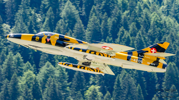 20150626-oris-ambri-fly-in-1079-chris-berger-photography-blog