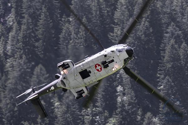 20150626-oris-ambri-fly-in-1131-chris-berger-photography-blog