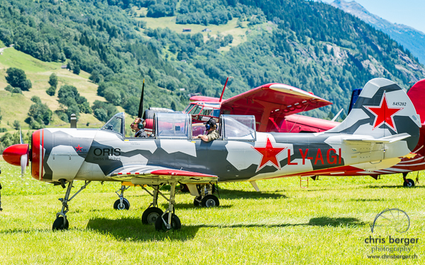 20150626-oris-ambri-fly-in-12-chris-berger-photography-blog