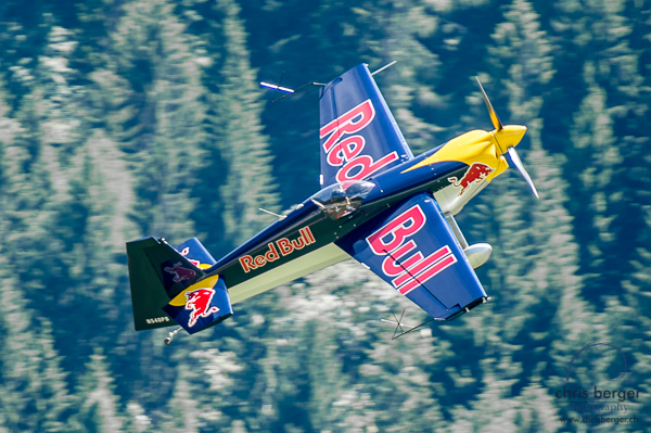 20150626-oris-ambri-fly-in-122-chris-berger-photography-blog