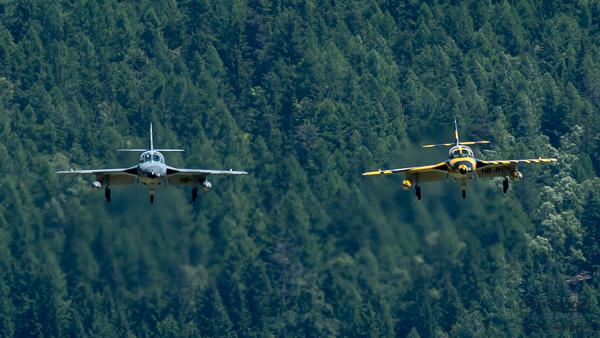 20150626-oris-ambri-fly-in-1285-chris-berger-photography-blog