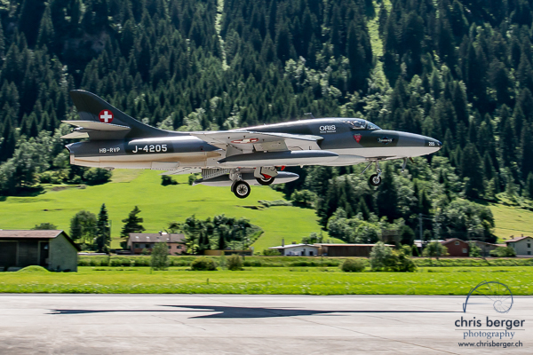 20150626-oris-ambri-fly-in-1298-chris-berger-photography-blog