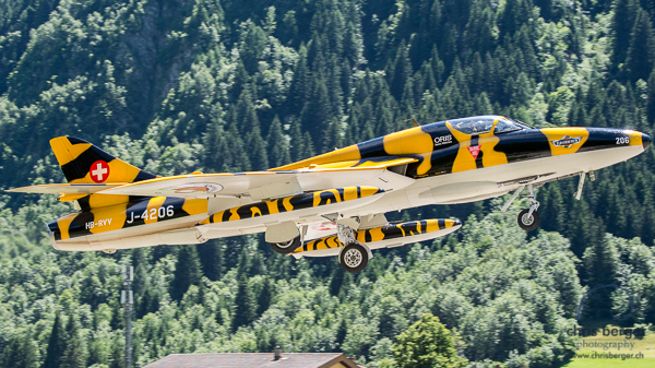 20150626-oris-ambri-fly-in-1314-chris-berger-photography-blog