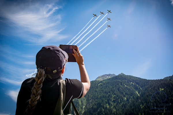 20150626-oris-ambri-fly-in-1345-chris-berger-photography-blog