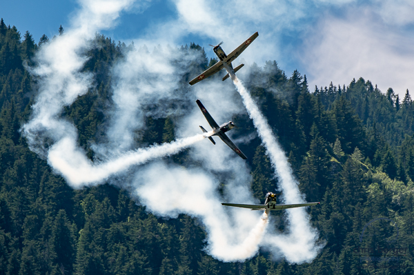 20150626-oris-ambri-fly-in-1351-chris-berger-photography-blog