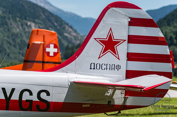 20150626-oris-ambri-fly-in-143-chris-berger-photography-blog