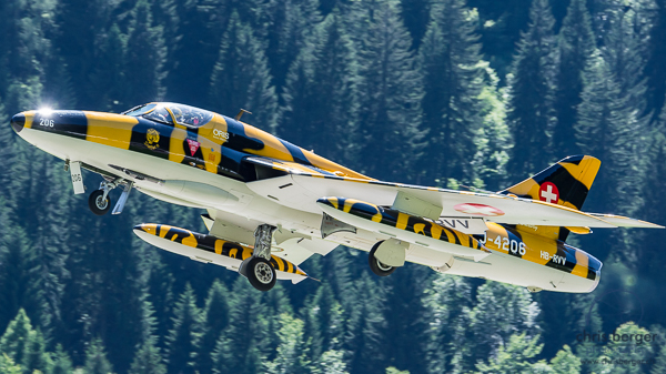 20150626-oris-ambri-fly-in-1509-chris-berger-photography-blog