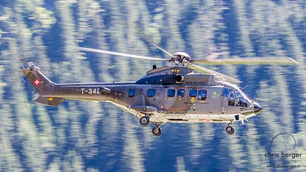 20150626-oris-ambri-fly-in-1561-chris-berger-photography-blog