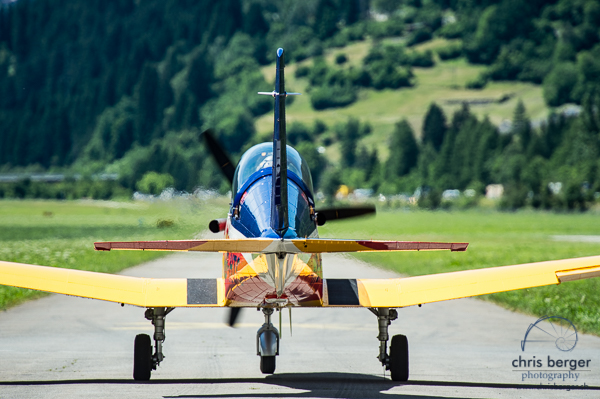 20150626-oris-ambri-fly-in-157-chris-berger-photography-blog
